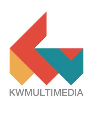 KWMultimedia