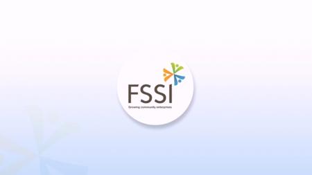 FSSI Plant Trees