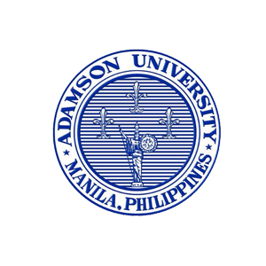Adamson University - Linear Advertising