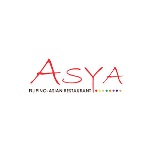 ASYA Filipino-Asian Restaurant