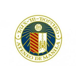 Ateneo de Manila University - Margarita Lavides
