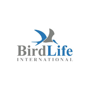 Birdlife International (Singapore and Japan)