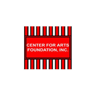 Center for Arts Foundation