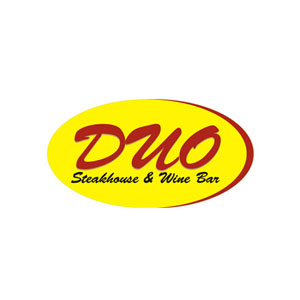 Duo Steakhouse and Wine Bar