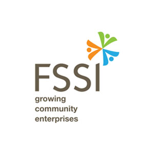 Foundation for Sustainable Society Inc