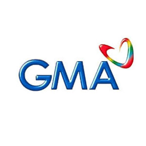 GMA Network Inc