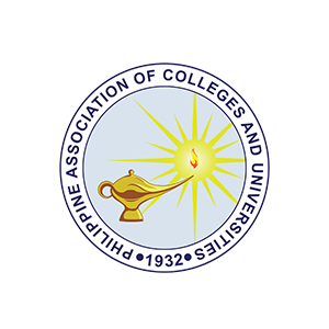 Philippine Association of Colleges and Universities