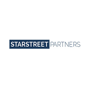 Starstreet Partners Limited