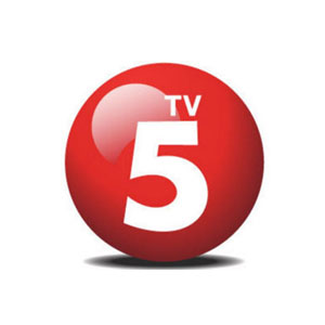 TV5 Network Inc