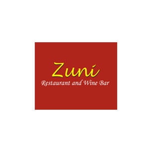 Le Zuni Restaurant and Wine Bar