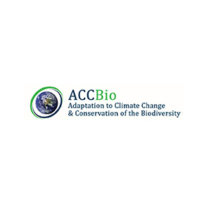 Adaptation to Climate Change and Biodiversity (ACCBIO) - GIZ