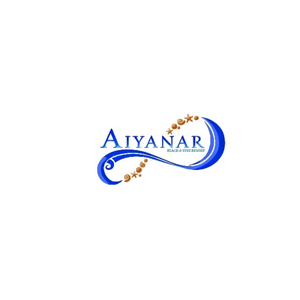 Aiyanar Beach and Dive Resort