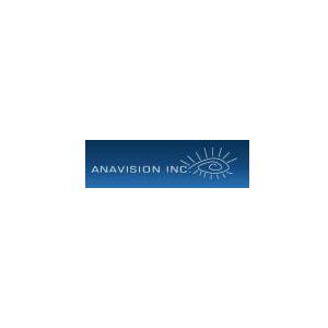 Anavision Inc