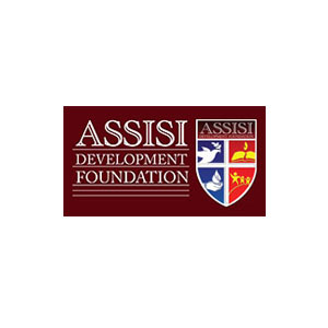 Assisi Development Foundation
