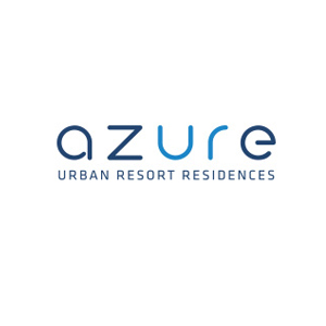 Azure Urban Resort Residences - 20 Manila