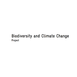 Biodiversity and Climate Change Project (BCCP) - GIZ