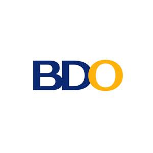 BDO Unibank Inc