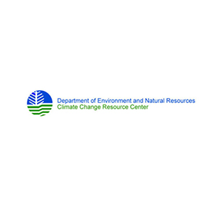 Climate Change Resource Center (CCRC) - DENR