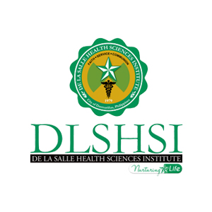 De La Salle Health Sciences Institute - Rivelle Mallari