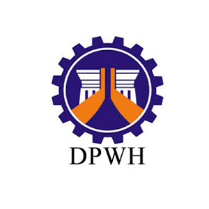 Department of Public Works and Highways (DPWH) - DevConsult Inc