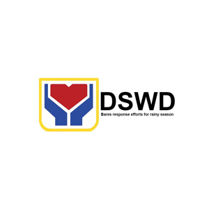 Department of Social Welfare and Development (DSWD) - DevConsult Inc
