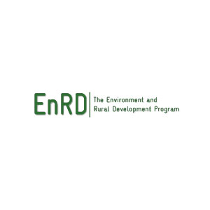 Environment and Rural Development Program (EnRD) - GIZ