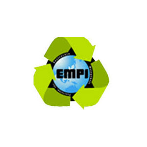 Envirocare Management Precision Inc