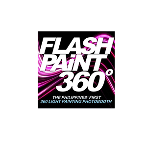 Flashpaint 360 - Rocketsheep Post Production Inc