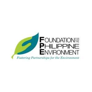 Foundation for the Philippine Environment