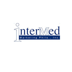 Intermed Marketing Phils., Inc - Rivelle Mallari