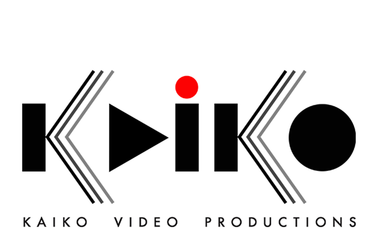 KAIKO Video Productions