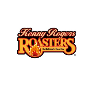 Kenny Rogers Roasters International - Rocketsheep Post Production Inc