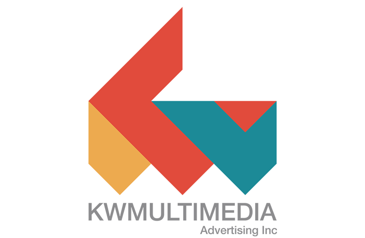 KWMultimedia Advertising Inc