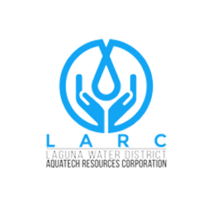 Laguna Water District Aquatech Resource Corporation
