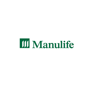 Manulife Insurance - Rocketsheep Post Production Inc