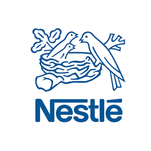 Nestle Philippines - Rocketsheep Post Production Inc