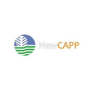 New Conservation Areas in the Philippines Project (NewCAPP) - DENR
