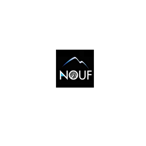 Nouf Outsourcing Hub