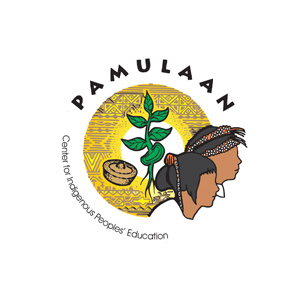 Pamulaan Center for Indigenous People's Education - Assisi Development Foundation