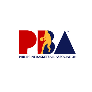 Philippine Basketball Association - Rocketsheep Post Production Inc