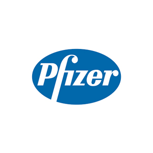 Pfizer - 5th P advertising