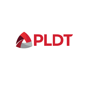 PLDT Inc - 20 Manila