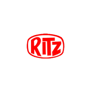 Ritz Food Product Corporation - Rivelle Mallari