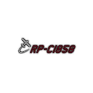 RPC 1858
