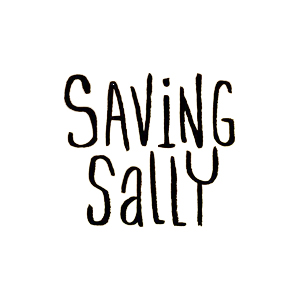 Saving Sally - Rocketsheep Post Production Inc