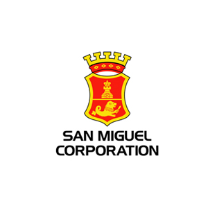 San Miguel Corporation - Rocketsheep Post Production Inc