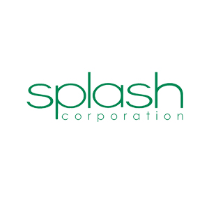 Splash Corporation - Rocketsheep Post Production Inc