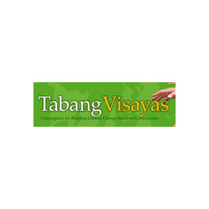 Tabang Visayas - Assisi Development Foundation