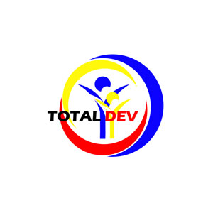 Totaldev Multi-Purpose Cooperative