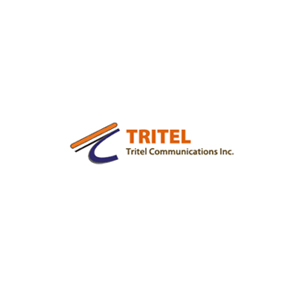 Tritel Communications Inc